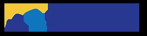 Sullivan Psychiatric Group Logo