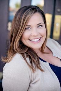 Kelly Reinecke